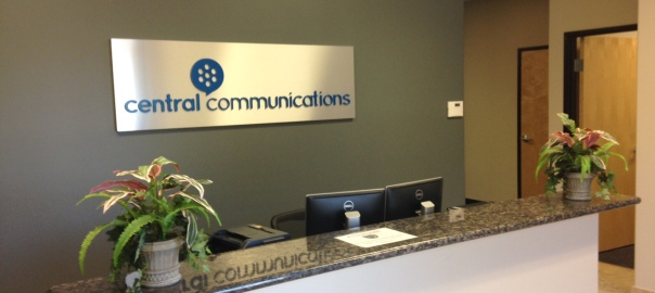 CENTRAL COMMUNICATIONS ANSWERING SERVICE | Call Center & Virtual